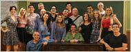 Conheça o elenco da nova Escolinha do Professor Raimundo