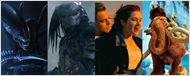 Fox planeja parque temático com atrações de Titanic, Alien e Predador