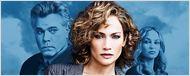 Shades of Blue: Série protagonizada por Jennifer Lopez ganha trailer, cartaz e data de estreia!