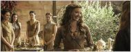 Game of Thrones: Natalie Dormer revela os planos de Margaery para a sexta temporada