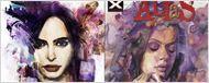 Jessica Jones: As 10 principais diferenças entre a série e os quadrinhos