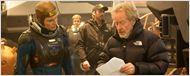 Ridley Scott confirma que Alien: Covenant marca o início de uma nova trilogia