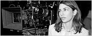 Sofia Coppola explica porque desistiu de dirigir a versão live-action de A Pequena Sereia