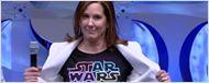 Star Wars: Franquia deve ter filme dirigido por uma mulher a partir de 2020