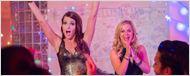 Irmãs, nova parceria de Tina Fey e Amy Poehler, ganha trailer legendado