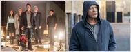TNT anuncia renovações e cancelamentos para a próxima temporada