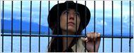 Adeus à Linguagem é o melhor filme estrangeiro de 2015 segundo a Abraccine