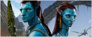 James Cameron fala sobre Avatar 2 e explica a linha narrativa das próximas sequências