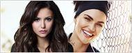 Nina Dobrev e Ruby Rose devem se juntar a Vin Diesel em novo Triplo X