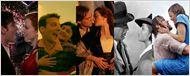 Vídeo faz tributo aos momentos mais românticos do cinema