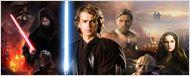Star Wars: Episódio 3 - A Vingança dos Sith ganha trailer (muito) honesto