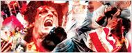 Maratona Rocky: O AdoroCinema relembra toda a franquia antes de Creed - Nascido Para Lutar