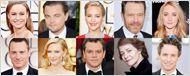 Oscar 2016: Todos os 20 atores indicados ao prêmio da Academia são brancos (mais uma vez)