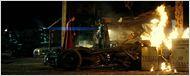 Homem de Aço volta a ameaçar o Cavaleiro das Trevas em novo clipe de Batman vs Superman: A Origem da Justiça
