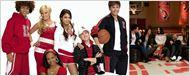 Elenco de High School Musical se reúne para comemorar os 10 anos do filme