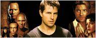 Tom Cruise está confirmado no (adiado) remake de A Múmia