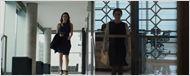 The Girlfriend Experience: Série de Steven Soderbergh ganha novo trailer