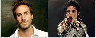 Joseph Fiennes vai interpretar Michael Jackson em telefilme