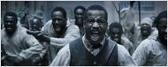 The Birth of a Nation é adquirido por quantia milionária e estabelece recorde no Festival de Sundance