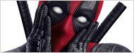 Deadpool vai vender chimichangas no Super Bowl 50!