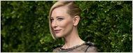 Diretor de Thor: Ragnarok confirma Cate Blanchett no elenco do filme!