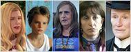 As 20 transformações menino/menina mais inusitadas no cinema e na TV