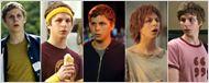 12 Atores que (quase) sempre interpretam o mesmo personagem