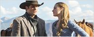 Westworld deve ter estreia adiada para 2017