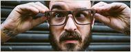 Why Him? Youtuber PC Siqueira fará participação em filme com Bryan Cranston e James Franco