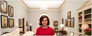 Natalie Portman usa o véu do luto em nova imagem do drama sobre Jacqueline Kennedy que Pablo Larraín está dirigindo