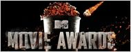 Deadpool e Jurassic World são indicados ao MTV Movie Awards