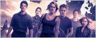 Top 5: Curiosidades sobre a série Divergente