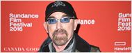 A Torre Negra terá Jackie Earle Haley no elenco