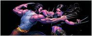 Rumor: Mutante X-23 pode aparecer em Wolverine 3