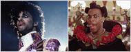 Luc Besson revela que Prince foi cotado para o elenco de O Quinto Elemento