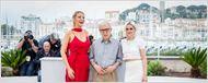 Festival de Cannes 2016: Woody Allen retorna à abertura com o morno Café Society