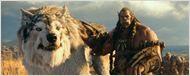 Warcraft - O Primeiro Encontro de Dois Mundos ganha 20 novas imagens oficiais