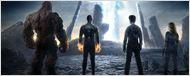 Treta! Simon Kinberg quer fazer Quarteto Fantástico 2, mas Michael B. Jordan estará em Pantera Negra