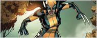 Bryan Singer cogita versão feminina de Wolverine nas telonas