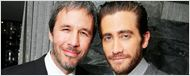 Jake Gyllenhaal e Denis Villeneuve retomam parceria em adaptação de thriller policial