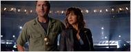 Roadies: Confira o trailer da comédia musical de Cameron Crowe e J.J. Abrams