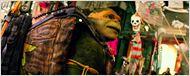 Exclusivo: Veja o novo clipe legendado de As Tartarugas Ninja - Fora das Sombras