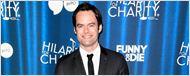 Barry: HBO autoriza temporada completa de comédia produzida por Bill Hader
