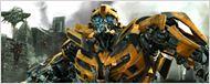 "Michael Bay revela novo ""visual"" de Bumblebee em Transformers: The Last Knight"