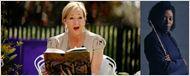 J.K. Rowling fala sobre críticas racistas à Hermione de peça teatral de Harry Potter