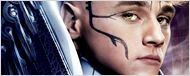 Ben Hardy, o Arcanjo de X-Men: Apocalipse, se junta ao grande elenco de Granite Mountain