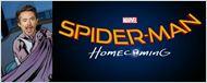 Robert Downey Jr. zoa fãs e mostra o que realmente quer ver no novo filme do Homem-Aranha