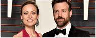 Olivia Wilde vai dublar uma personagem de Son of Zorn com Jason Sudeikis