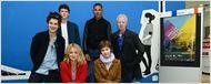 Exclusivo: Entrevistamos seis atores e diretores franceses com filmes no Festival Varilux