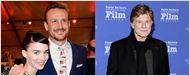 Romance The Discovery, estrelado por Rooney Mara e Jason Segel, será lançado pela Netflix